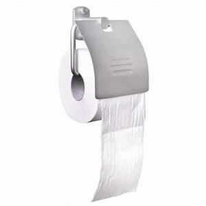 Wc Rollenhalter Lustig : toilettenpapierhalter wc klopapier rollenhalter papierrollenhalter hh 867 ebay ~ Sanjose-hotels-ca.com Haus und Dekorationen