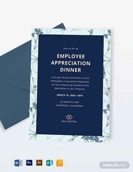 formal invitation designs psd ai vector eps