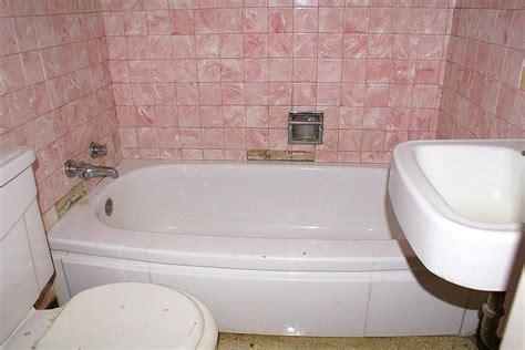 alte badezimmer verschonern steensrunning club