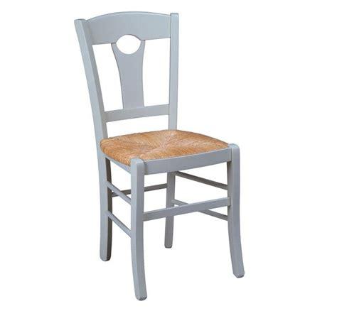 prix montage cuisine fabricant chaise bois confortable fabricant chaise
