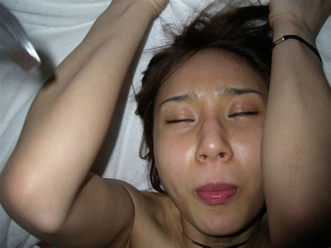 Korean Amateur Couple Sex American Nudes