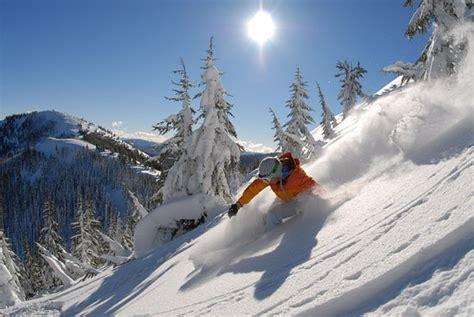 spokane pictures traveler photos of spokane wa