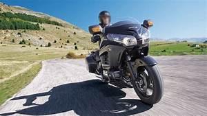 Concessionnaire Yamaha Marseille : vente r paration et entretien concessionnaires motos et garages motos d 39 occasion ~ Medecine-chirurgie-esthetiques.com Avis de Voitures