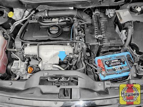 jeep patriot engine removal   jeep