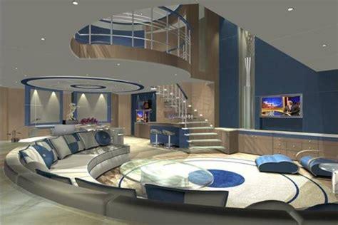 beautiful interior design homes most beautiful house interior design style beautiful