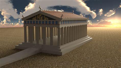 griechischer tempel archives  service janetzko