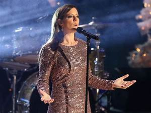 In defence of Sarah McLachlan: she's so much more than