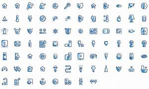 Line Icons Pack