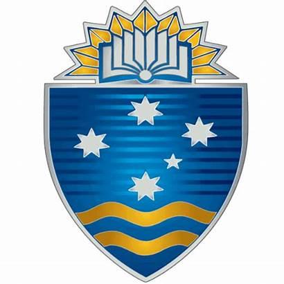 University Bond Australia Faculty