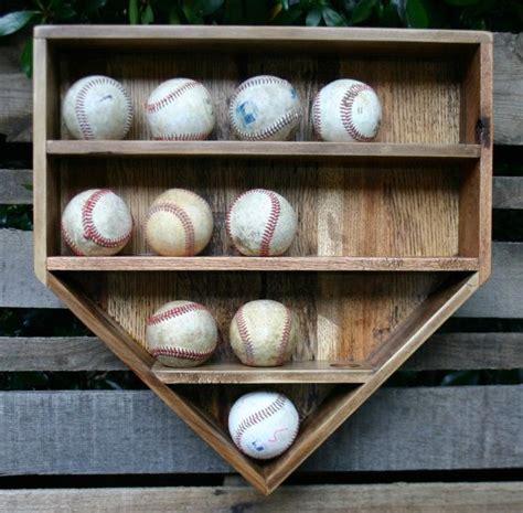 baseball wall organizer home plate baseball shelf baseball wall baseball shelf baseball
