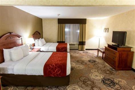 comfort suites southfield mi comfort suites southfield updated 2017 prices hotel