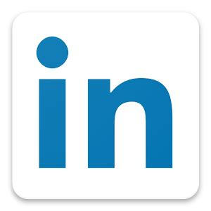 linkedin lite 2 4 for android androidapksfree