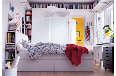astuces rangement chambre astuce rangement chambre visuel 4