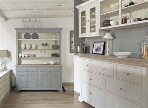 peindre une cuisine rustique peindre une cuisine rustique finest rnover une cuisine