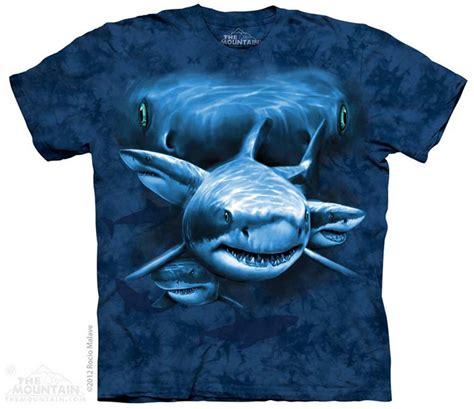 Shark Merchandise For Kids