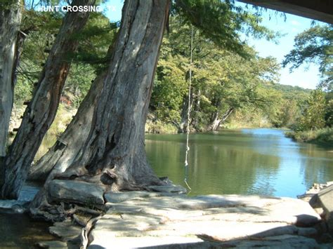 Sw Boat Rides Louisiana by Surroundings On Hill Country