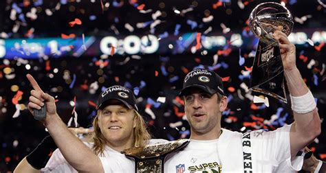 You Can Party Like Its 2011 And Watch Super Bowl Xlv At