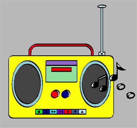 im 225 genes de un radio animado imagui