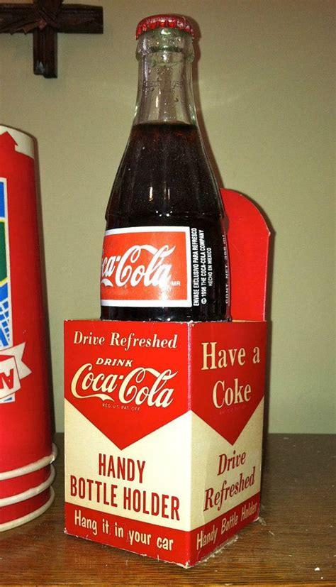 patio diet cola bottle value 704 best coca cola diet coke images on vintage