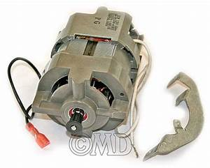 Power Brush Motor For Many Brands For Kenmore