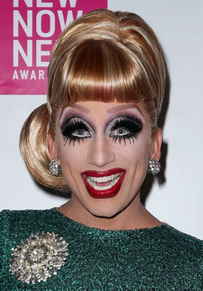 drag queen makeup trends   completely worth    wanna    charts fabulous