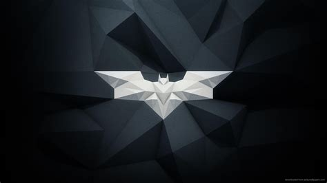 50 Batman Logo Wallpapers For Free Download (hd 1080p