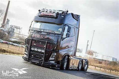 volvo trucks facebook 1449 beste afbeeldingen van volvo trucks