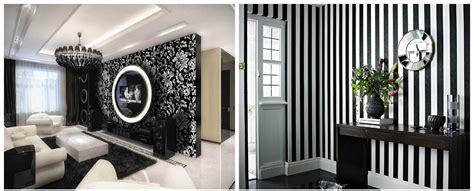 wallpaper trends   colors prints  decors