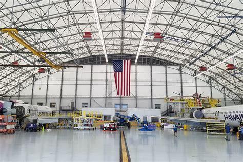 aircraft hangars aircraft hangars cost effective solution rubb usa