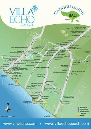 villa echo beach updated  reviews price comparison