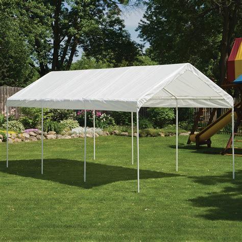 shelterlogic maxap canopy storage patio garden garage shop  exchange