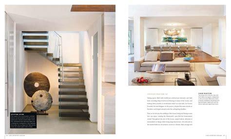 home interiors uk luxe magazine south florida edition picks dkor interiors