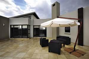 Luxury Johannesburg Golf Estate Home
