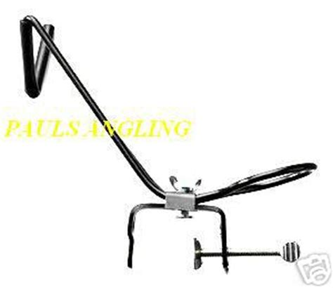 Metal Fishing Rod Holders For Boats by Metal Boat Fishing Rod Holder For Sea Fishing Fishing Rods