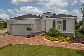 Exterior Paint Colors For Florida Homes by Exterior House Color Combinations Joy Studio Design Gallery Best Design