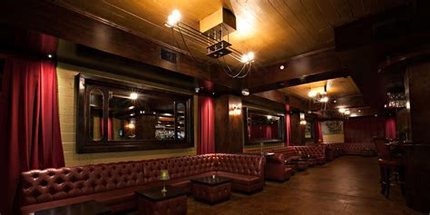 federal bar long beach weddings  prices