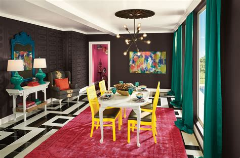 color for home interior color trends 2016 home decor for interior designing