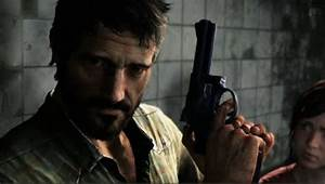 The Last of US finally unveiled, first details, trailer ...