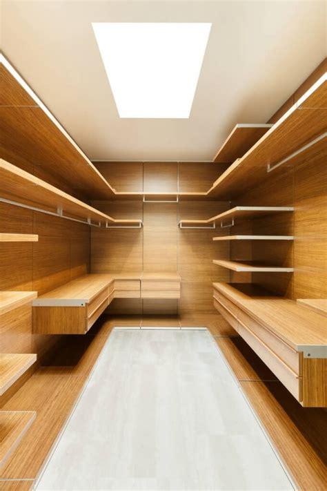 comment faire un placard dans une chambre faire un placard dans une chambre portes mano blanc mat