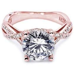 diamant verlobungsring gold engagement rings