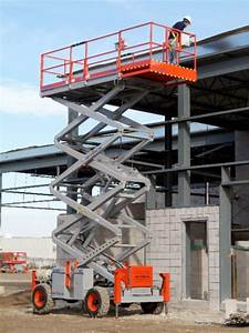 Skyjack Sj8841 Rt Scissor Lifts For Sale