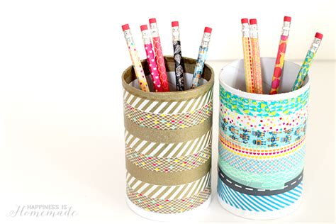 crafts for tweens 22 cool crafts for and tweens and crafters Diy