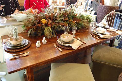 southern living idea house  senoia georgia kitchen