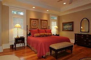 Bedroom interior design india 8 pooja room and rangoli for Interior design app india