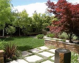 deco maison et jardin With exceptional decoration jardin exterieur maison 8 photo suivante