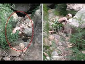 PROOF what Alien Creatures Left Behind on Earth !! - YouTube