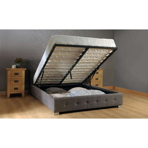 sofa knig dsseldorf otto with otto with sofa fabric ottoman storage bed
