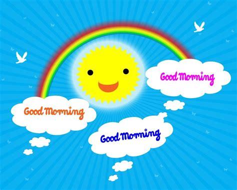 morning song for children 368   maxresdefault