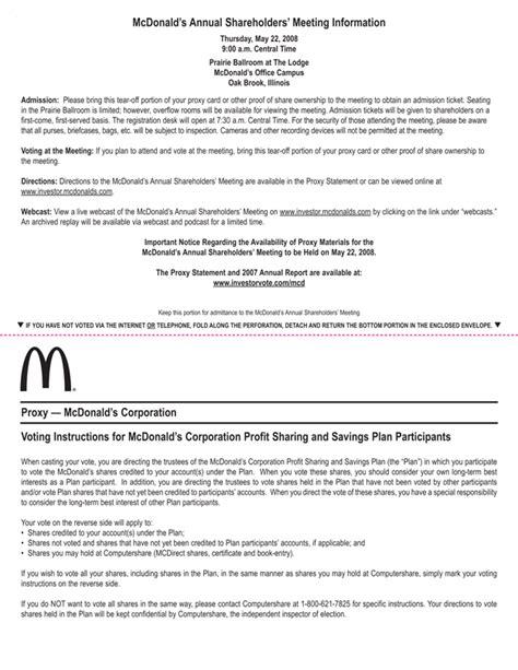 resume logo exles application letter exles mcdonalds 28 images it cover