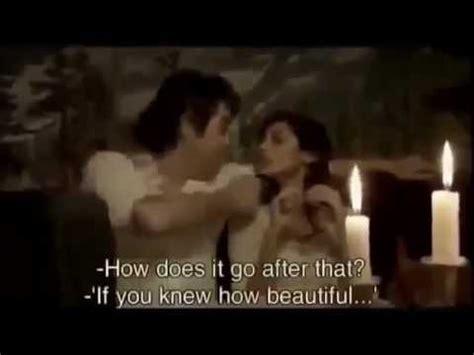 Herunterladen Kurukuru 3 Film Izle Donmeahealmont